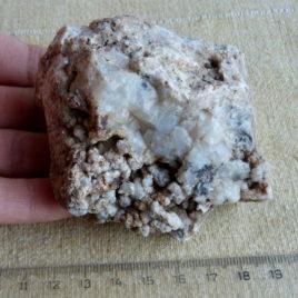 Opál – Smrček – 7,3 cm