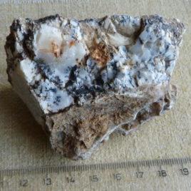 Opál – Smrček – 7,5 cm