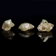 zahnedy-blanc1-650